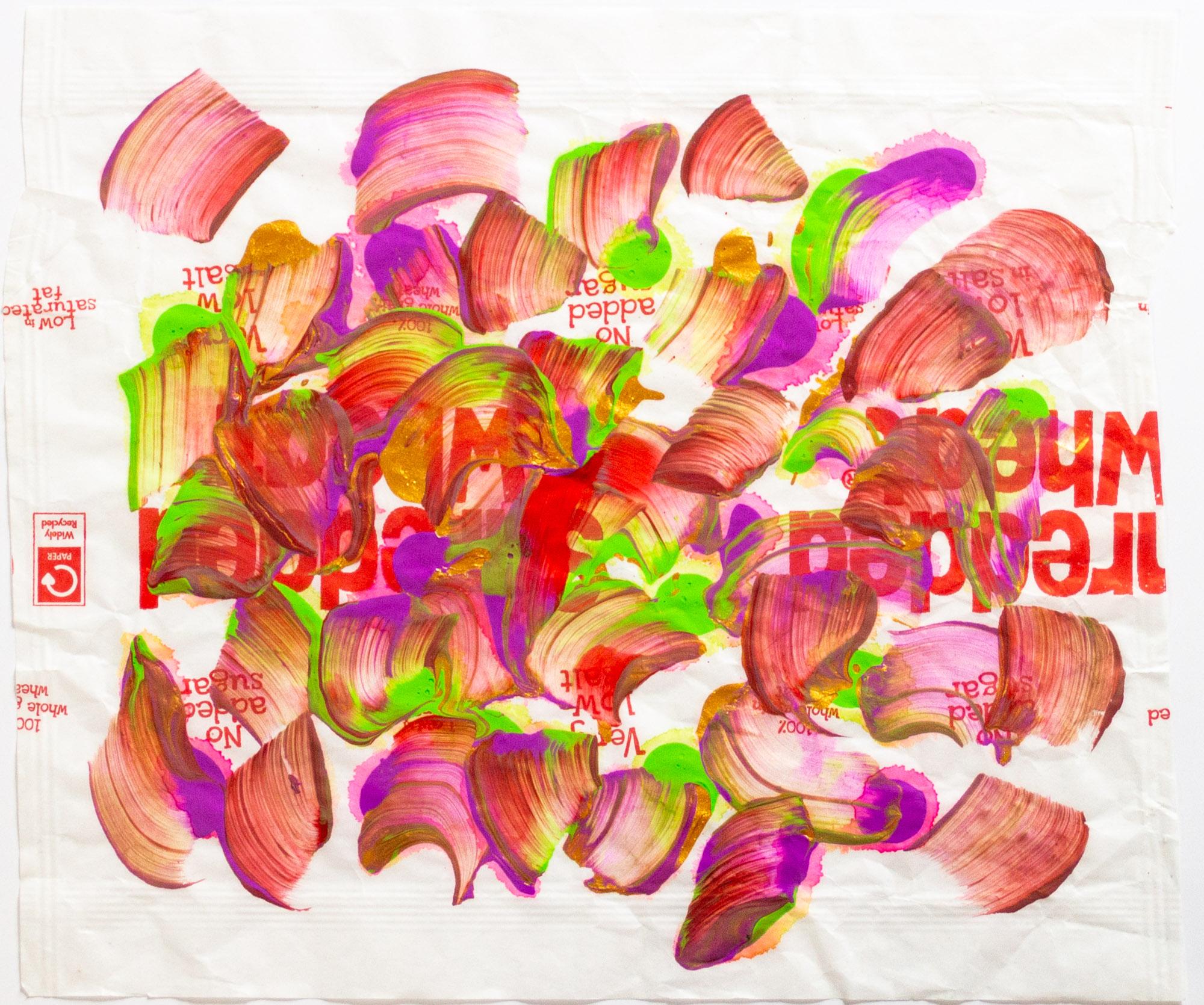Breakfast Paintings-7