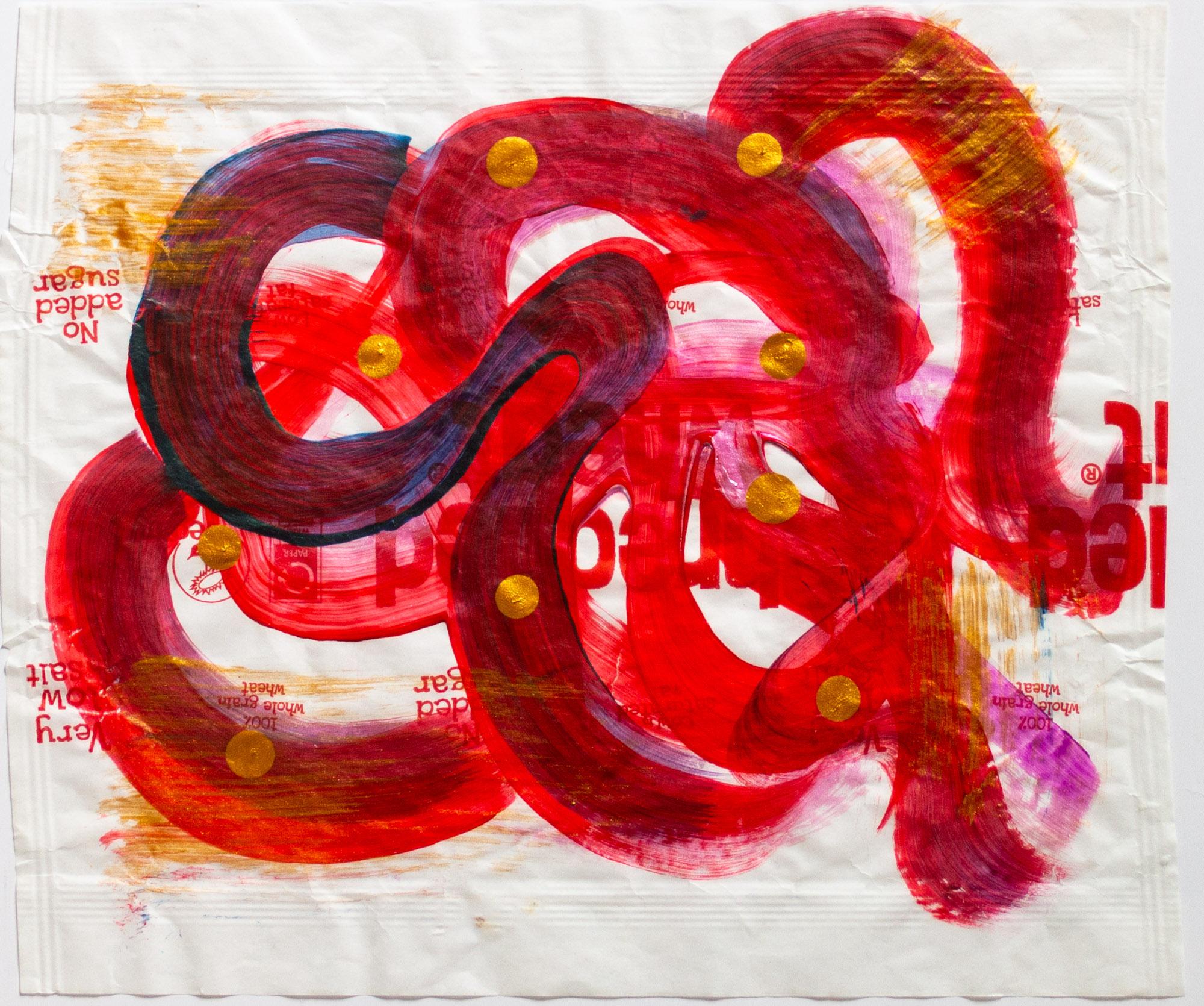 Breakfast Paintings-33
