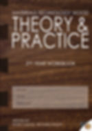 Front Cover_Wood Theory & Practice_2.jpg