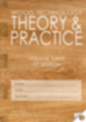 Web_FrontCover_Wood Theory & Practice_3_