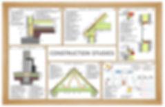 Noticeboard_Construction Studies.jpg