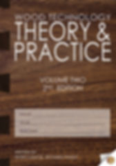Web_FrontCover_Wood Theory & Practice_2_