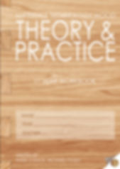 Cover_Wood Theory & Practice.jpg