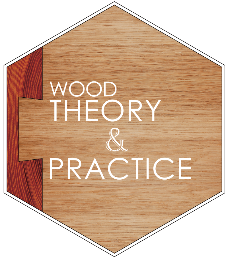 Wood Theory Practice Workbooks Posters E Learning