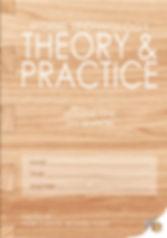 Wood Theory & Practice_01_Ed2.jpg