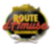 RoutedAmuse.jpg