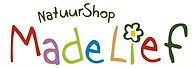 madelief-logo.png