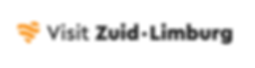 Visit-Zuid-Limburg-Logo-JR.png