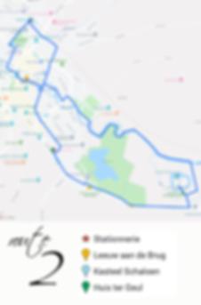 2019-Route-2-WEB-DE-4-ROUTES.png