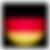 Deutscher Sprache