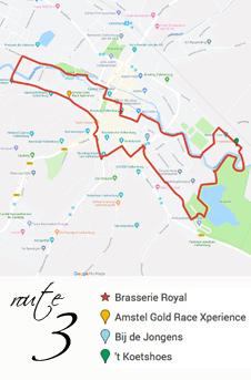 2019-Route-3-WEB-DE-4-ROUTES.png