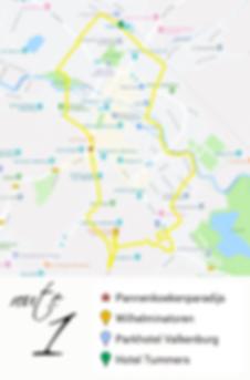 2019-Route-1-WEB-DE-4-ROUTES.png
