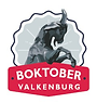 Logo-Boktober-Valkenburg.png