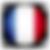 I France.png