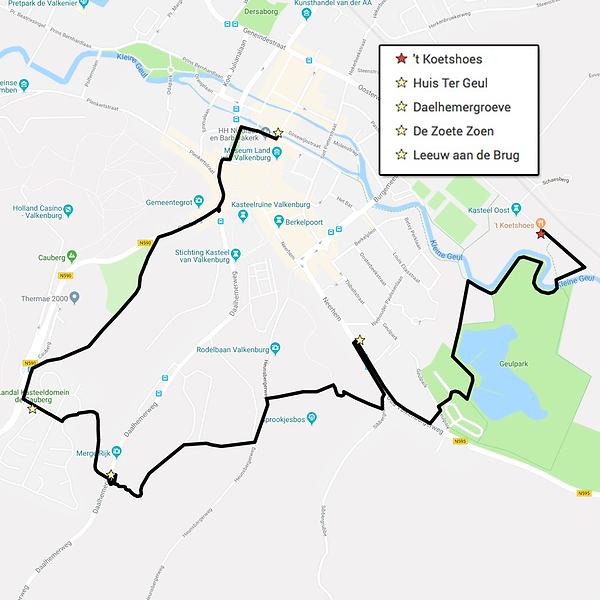 2018-Bok-dAmuse-MAP.png