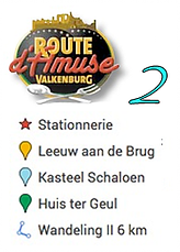 Route2-2019-button.png