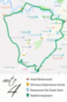 2019-Route-4-WEB-DE-4-ROUTES.png