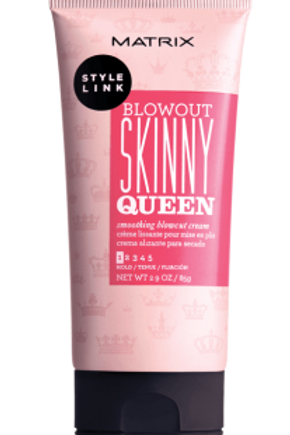 Blowout Skinny Queen 2.9oz