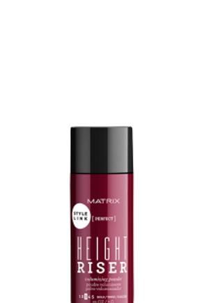 Height Riser 0.25oz