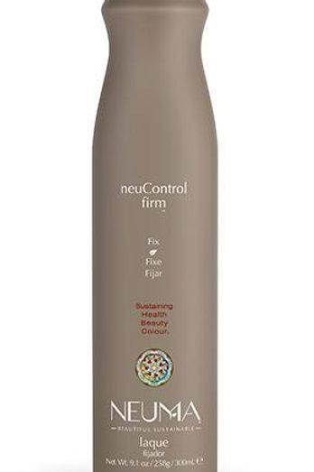 NeuControl Firm