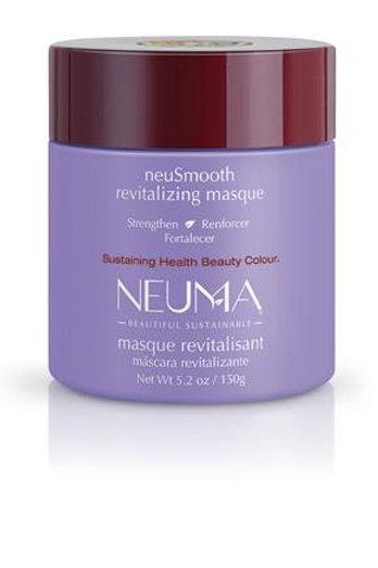 NeuSmooth Revitalizing Masque