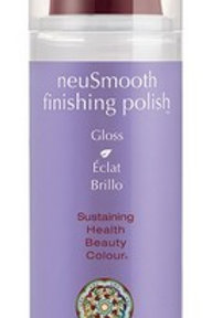 NeuSmooth Finishing Polish