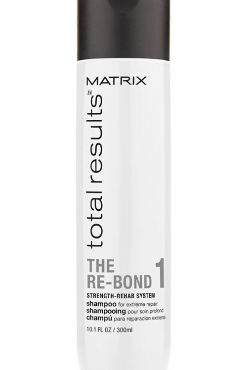 The Rebond Shampoo