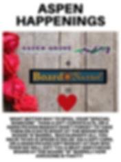February 2020 Newsletter - Front.jpg
