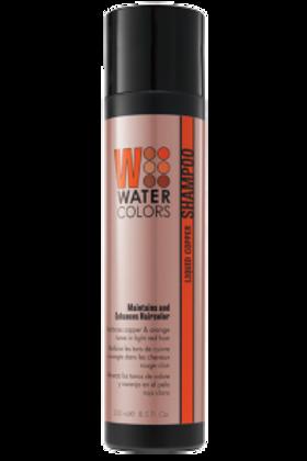 Liquid Copper