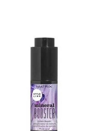 Mineral Booster 1oz