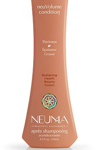 NeuVolume Condition