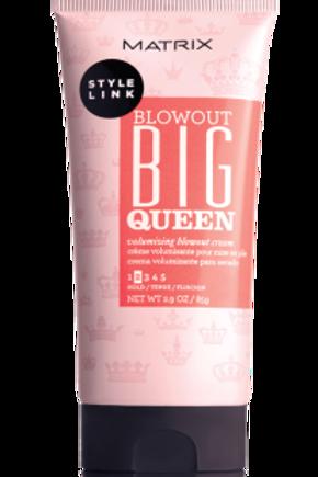 Blowout Big Queen 2.9oz