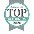 2020-Arkansas-Life---Top-Attorneys.png