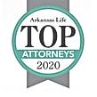 2020-Arkansas-Life---Top-Attorneys.png