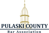 Pulaski County Bar Association Member