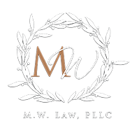 MW-Law_logo-5_small.png