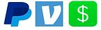 PayPal-Venmo-CashApp.png
