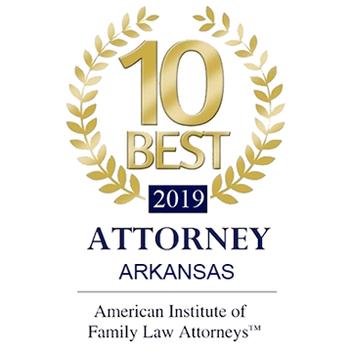2019 10 Best