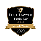 2020-Elite-Lawyer---Family-Law.png
