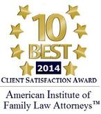 10-Best-Award-FLA.jpg