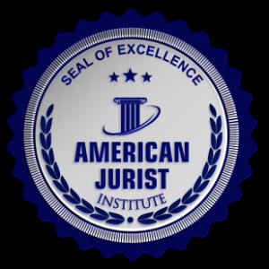 American Jurist Institute Member