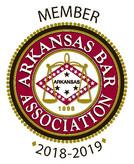 Arkansas Bar Association Member