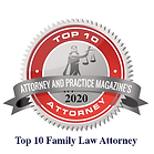 2020-Attorney-and-Practice-Magazine---To