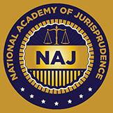 National Academy of Jurisprudence Member