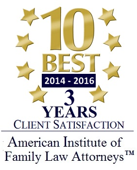 2014-2016 10 Best - Client Satisfacton
