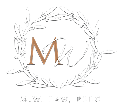 MW-Law_logo-3.png