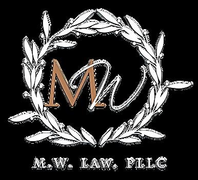MW-Law_logo-3.png
