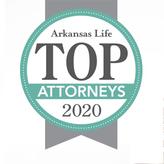 2020 Top Attorneys