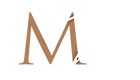 MW-Law_logo-2.png