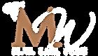 MW-Law_logo-2.png